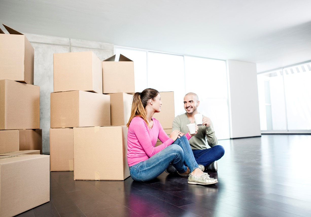 move-new-home-boxes-pack