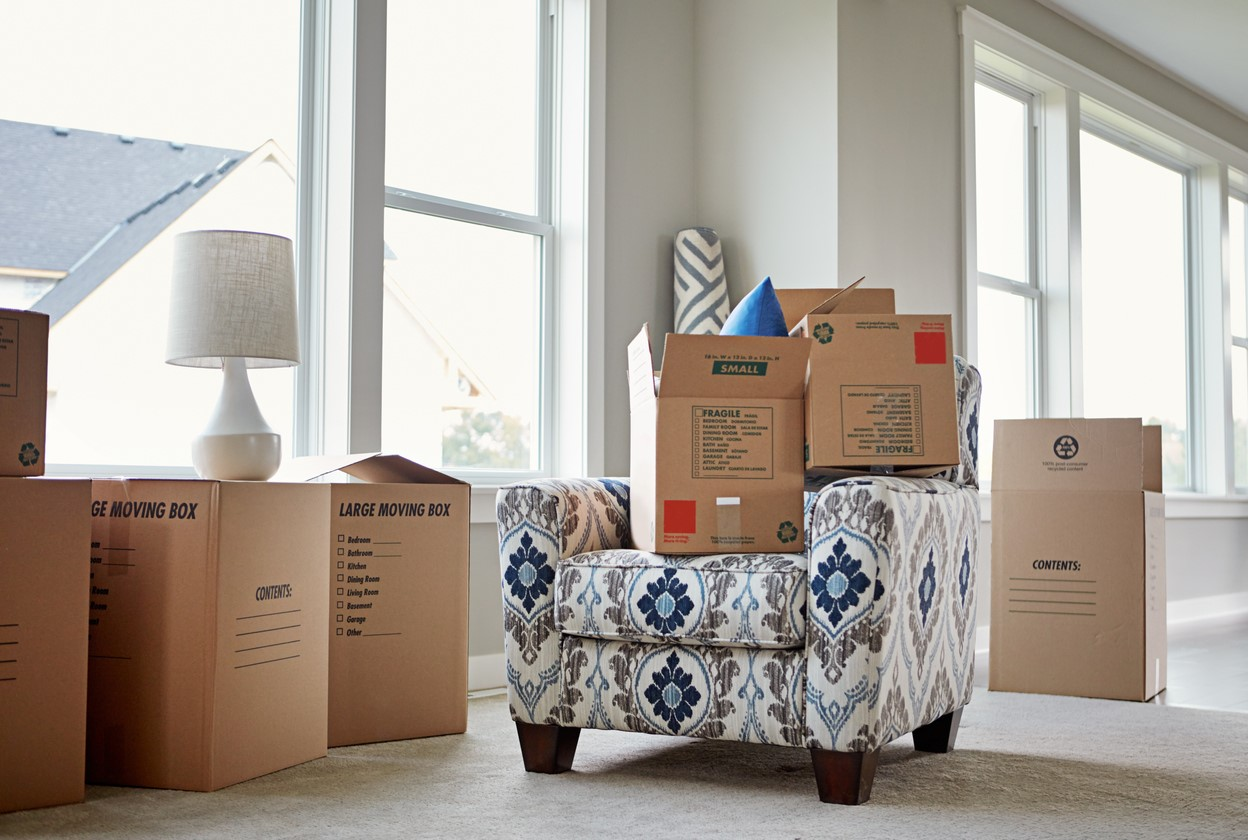 packing-boxes-moving-move